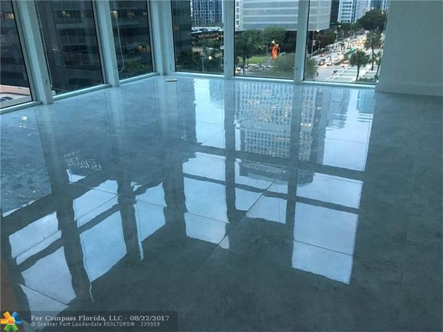 951 Brickell Avenue, Unit 701 Image #1