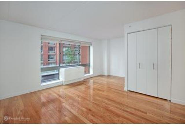 555 West 23rd Street Image #1