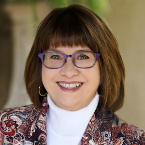 Barbara Tumlin