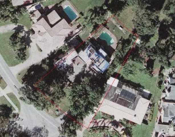 851 Hunting Lodge Drive Image #1