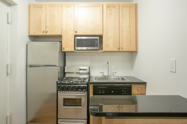 434 West 19th Street, Unit 4C Image #1