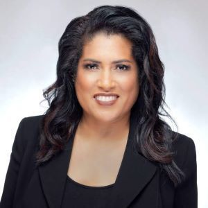 Teresina Tenorio, Agent in San Francisco - Compass
