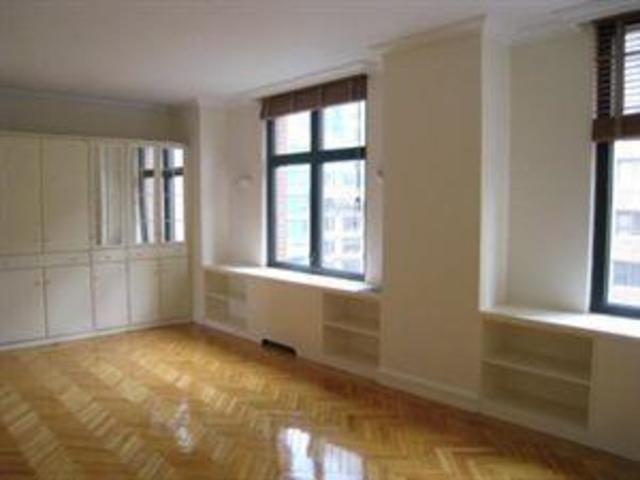 188 East 70th Street, Unit 10A Image #1