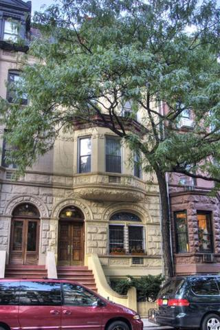 145 West 80th Street, Unit BF Image #1