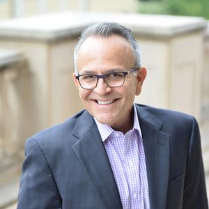 Roberto Vazquez, Agent in Atlanta - Compass