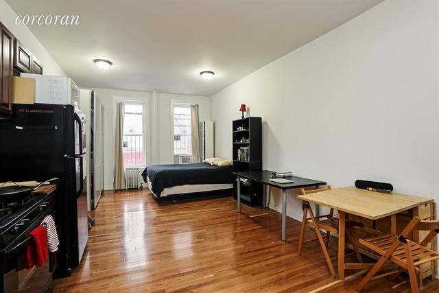 76 Richardson Street, Unit 2 Image #1