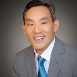 Mitch Wong