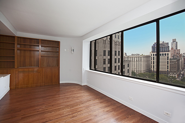 45 East 25th Street, Unit 22B Image #1