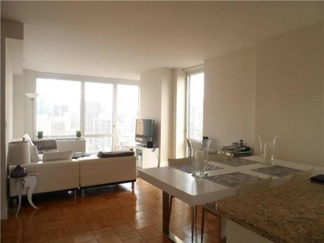 125 West 31st Street, Unit 31C Image #1