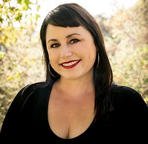 Mary Dix, Agent in Los Angeles & Orange County - Compass
