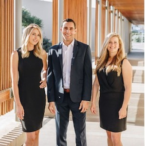 The Higgins Group, Agent Team in San Diego - Compass