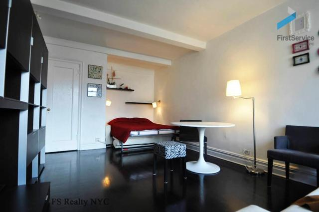 205 East 78th Street, Unit 11E Image #1