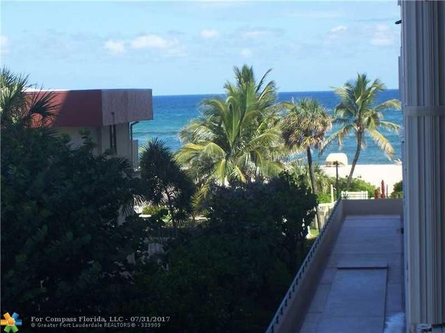1500 North Ocean Boulevard, Unit 301 Image #1