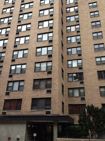 150 East 18th Street, Unit 5O Image #1