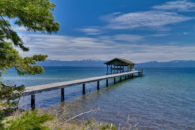 2220 Sunnyside Lane Tahoe City, CA 96145