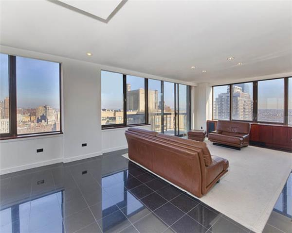 422 East 72nd Street, Unit 36A Image #1