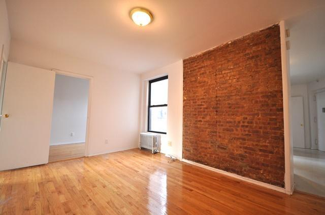 335 East 94th Street, Unit 31 Image #1