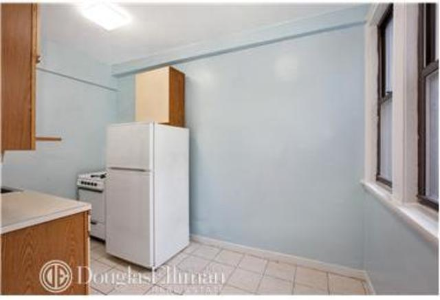 211 East 35th Street, Unit 1A Image #1