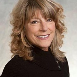 Sharon Nadale-DeSantis,                     Agent in San Francisco - Compass