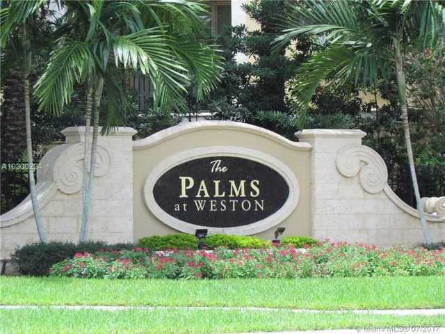 16102 Emerald Estates Drive, Unit 233 Image #1