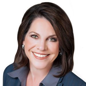 Jo Ann Luisi, Agent in San Francisco - Compass