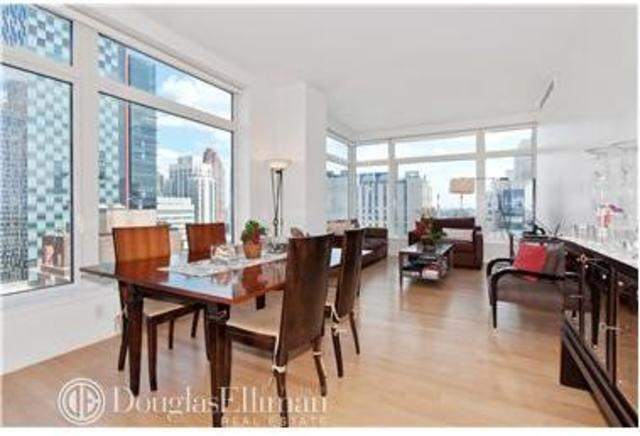 400 East 67th Street, Unit 20C Image #1