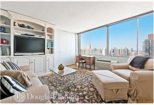 353 East 72nd Street, Unit 34A Image #1
