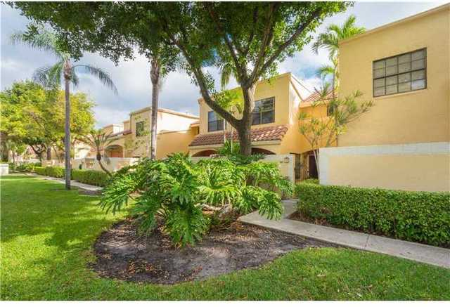 20900 Leeward Court, Unit 2131 Image #1
