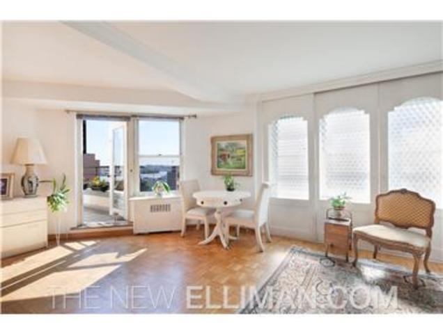 301 East 48th Street, Unit 19C Image #1