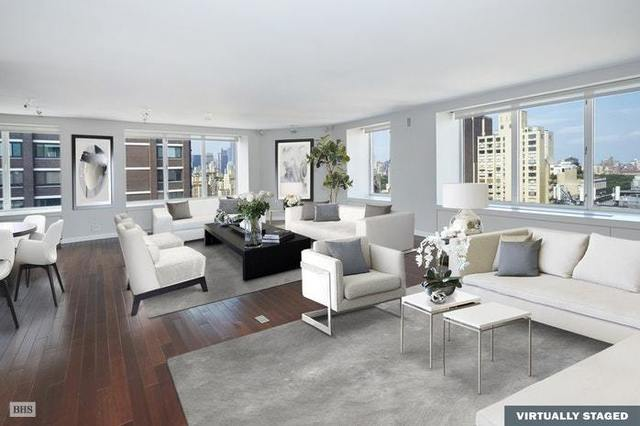45 East 80th Street, Unit 20A Image #1