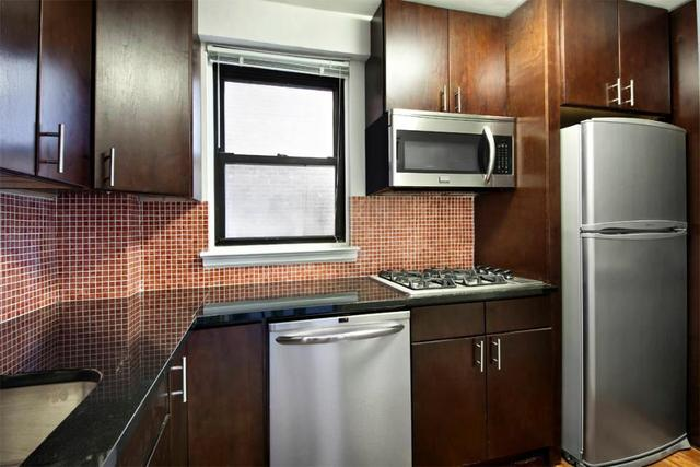 301 East 63rd Street, Unit 10B Image #1