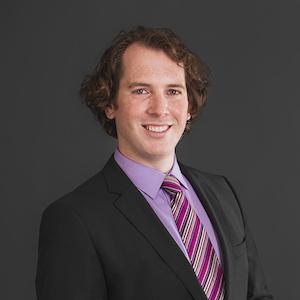 Daniel Risman-Jones,                     Agent in San Francisco - Compass