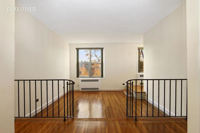 2600 Henry Hudson Parkway, Unit A6 Image #1