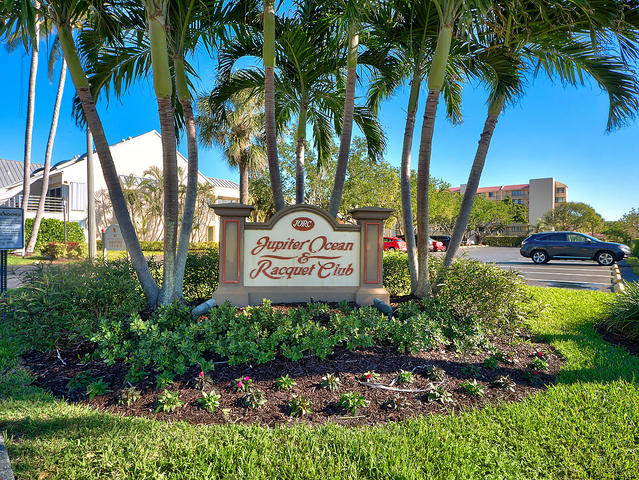 1605 South Us Highway 1, Unit V2204 Jupiter, FL 33477