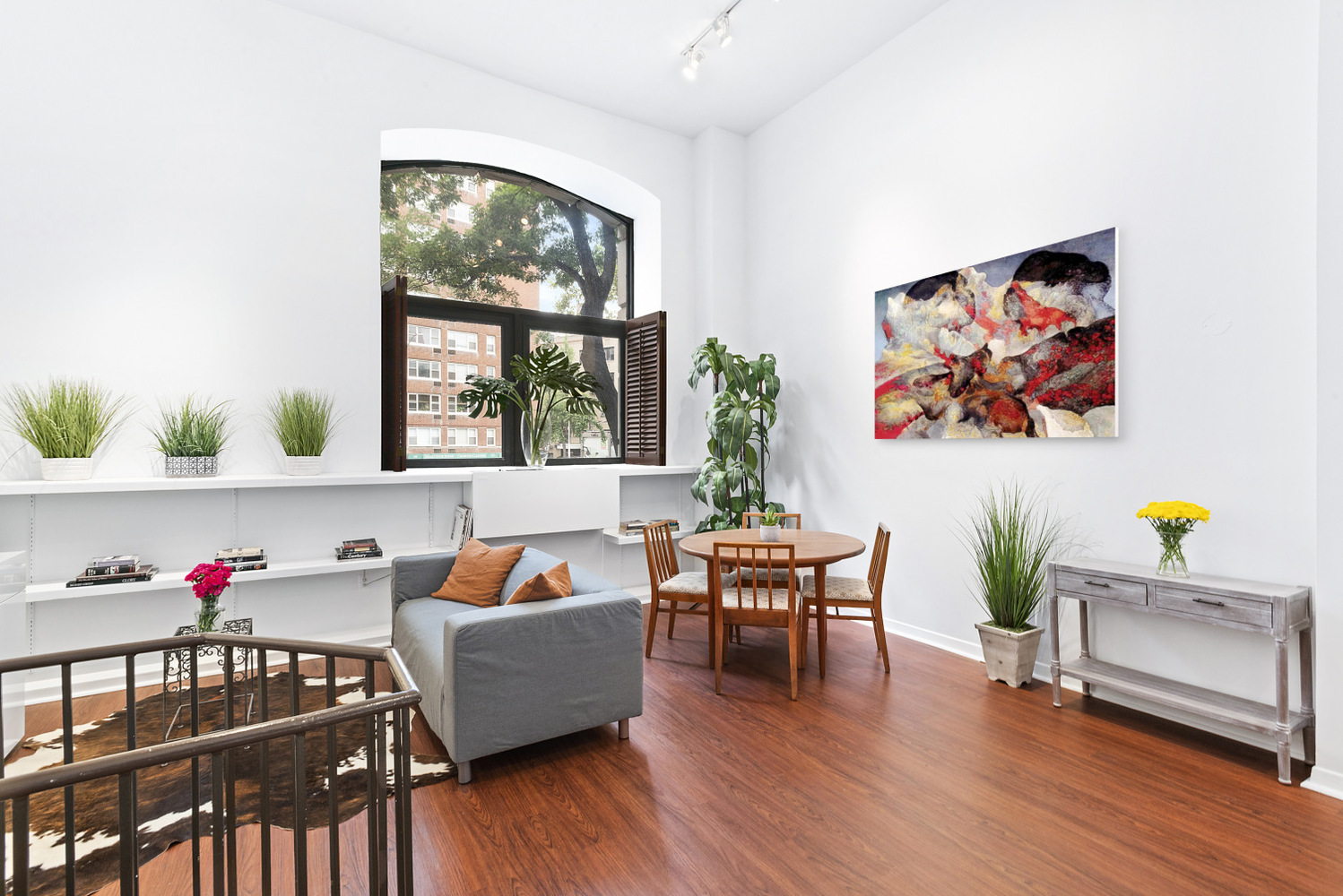 196 6th Avenue, Unit 1B Manhattan, NY 10013