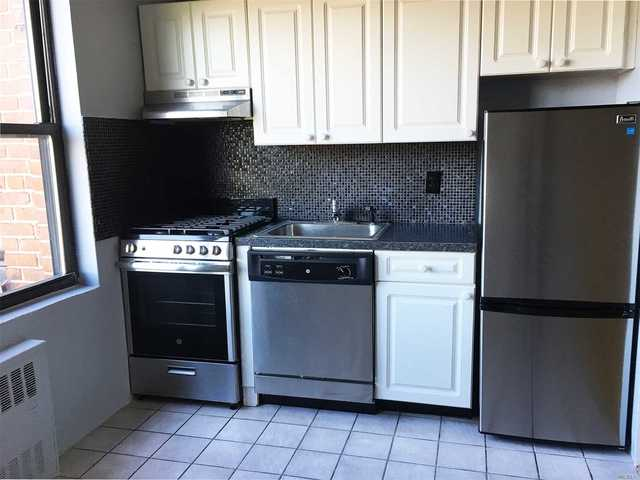 99-52 66th Road, Unit 5P Queens, NY 11374
