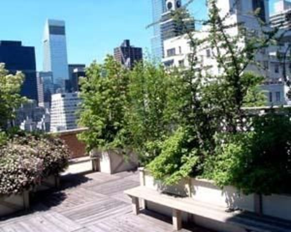 301 East 63rd Street, Unit 12A Image #1