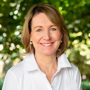 Cindy Chambers