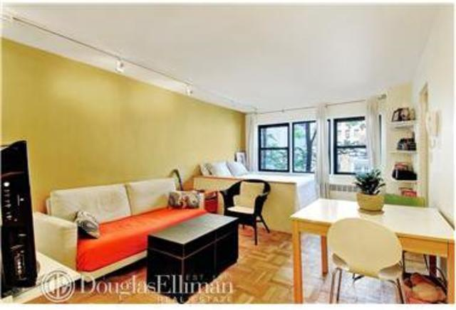 205 East 77th Street, Unit 5H Image #1