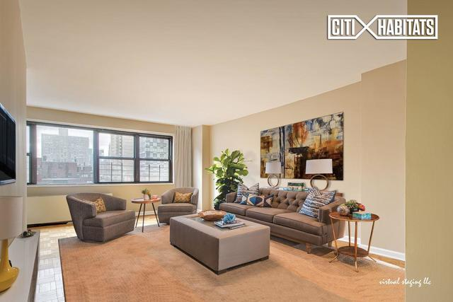 305-315 East 86th Street, Unit 19HW Image #1
