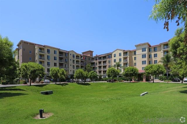 2700 East 4th Street, Unit 302 National City, CA 91950