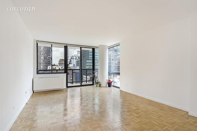 255 East 49th Street, Unit 15A Image #1