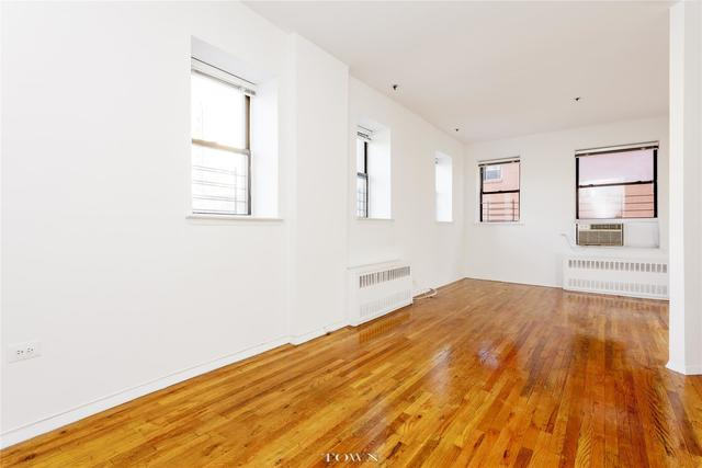 215 West 84th Street, Unit 512 Image #1