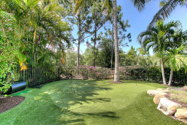 2403 Northwest 49th Lane Boca Raton, FL 33431