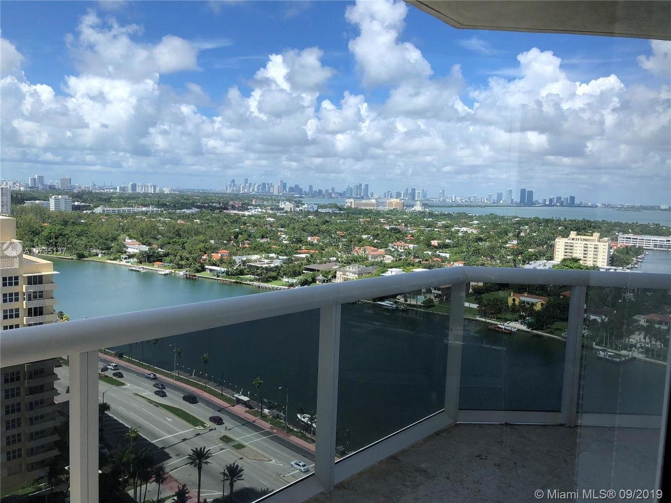 4779 Collins Avenue, Unit 2305 Miami Beach, FL 33140