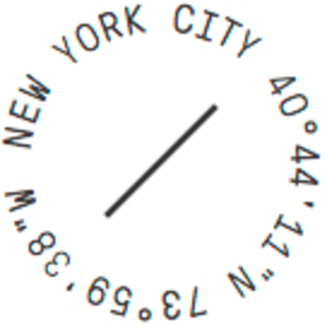 Gotham Advisory Team,                     Agent in NYC - Compass