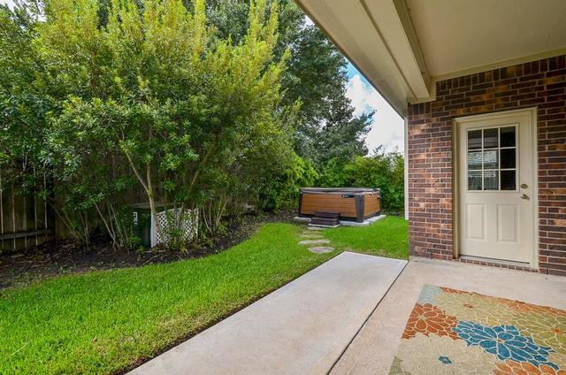 27227 Horseshoe Falls Lane Cypress, TX 77433
