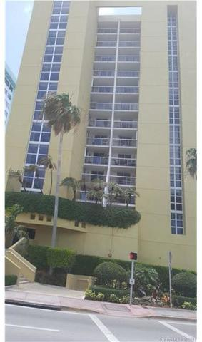 5880 Collins Avenue, Unit 1007 Image #1