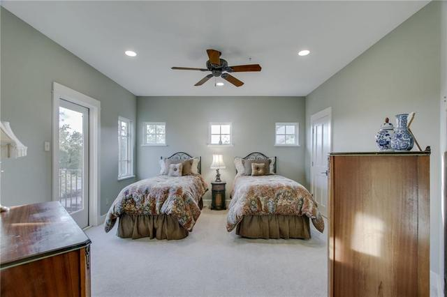 2006 Wood Thrush Court Westlake, TX 76262