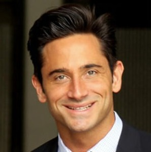 Jay Martinez,                       Agent in Los Angeles - Compass